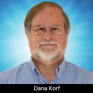 Dana Korf