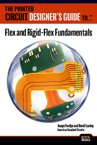 Flex Fundamentals cover
