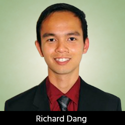richard_dang_250.jpg